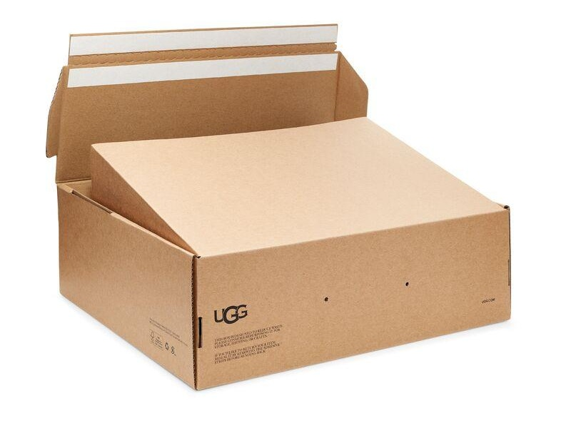SMALL SS21 Sustainable Packaging SIOC Box 2