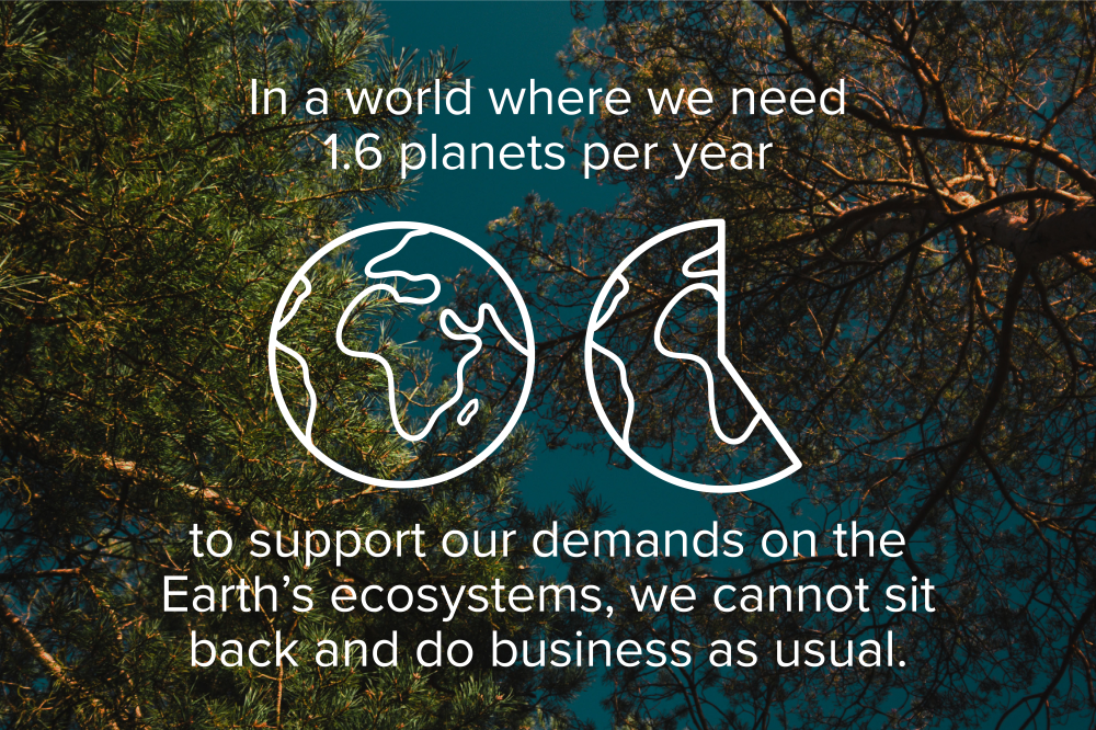 Earth Day Infographic2